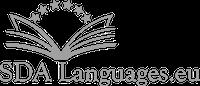 SDA Language.eu